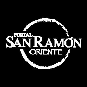 Logo PSRO-02