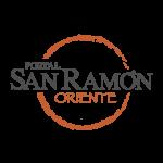 Logo PSRO2